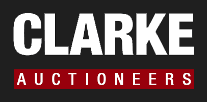 Clarke Auctioneers