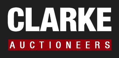 Clarke Auctioneers
